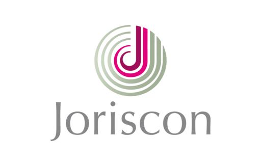 Joriscon